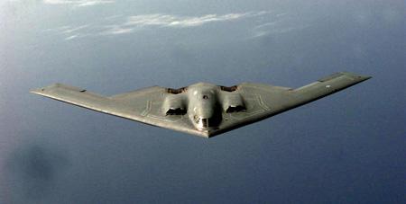 Главы МИД стран НАТО утвердили усиление боеготовности на восточных рубежах - Цензор.НЕТ 4576