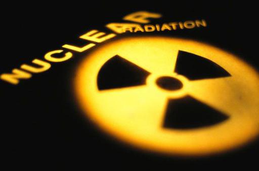 Секретный ядерный договор между Токио и Вашингтоном