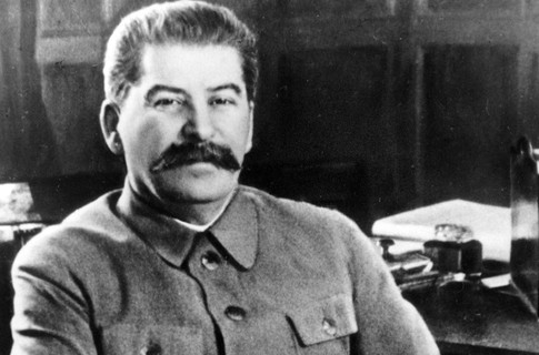 На «ближней даче Сталина» обнаружили бункер