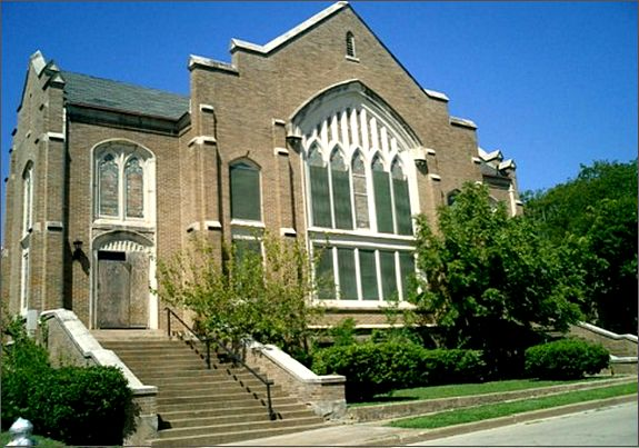 convert-church