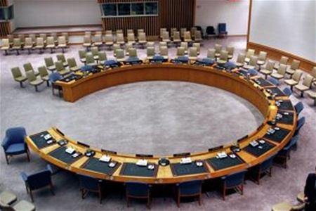 Медведев отправил в отставку посла России в Ливии