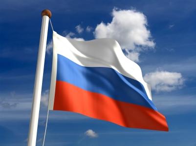 Тяжелый август в России