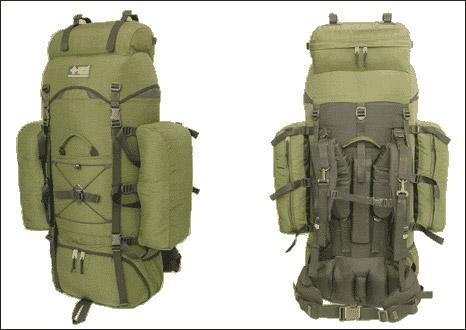 Купить рюкзак в абакане рюкзак deuter grant pro 30l