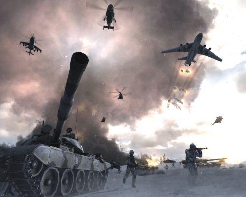 войны в сирии не будет:
