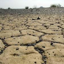 2013 год войдет в десятку самых теплых за последние 160 лет