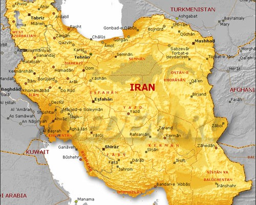 iranbig
