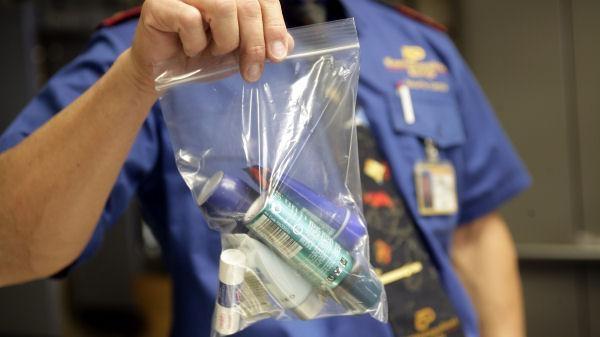 как провозить лекарства в самолете в ручной частных лиц НЕАГЕНТ