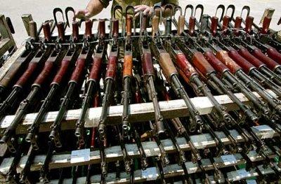 1351049069_guns