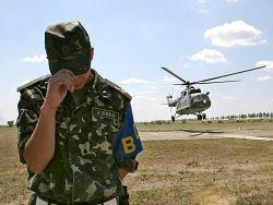 украина, история, россия