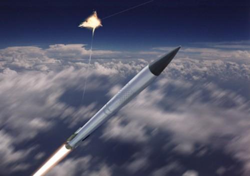 1356299891_raketa