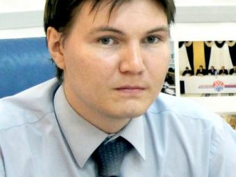 1710.2.Proselkov_20