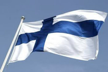 1317117505_finlyandiya-flag