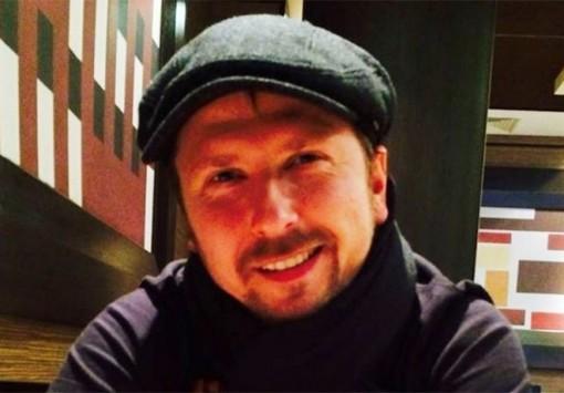 Блоггер Анатолий Шари