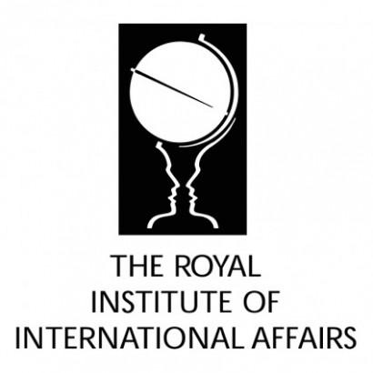 Королевский институт международных отношений