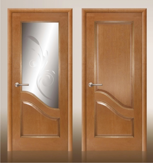 razdvizhnye_mezhkomnatnye_dveri