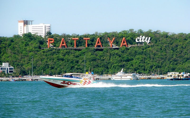 Discover-Thailand_Pattaya08