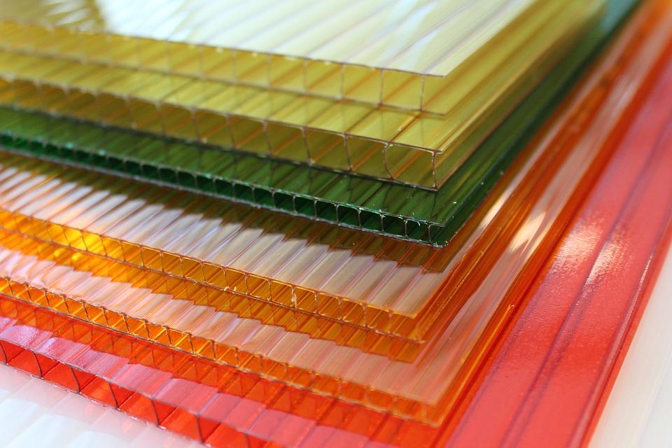 polycarbonate-779672_960_720