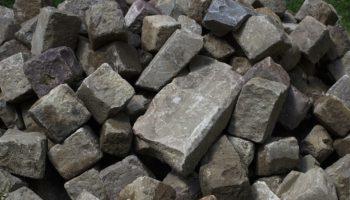stones-957666_960_720