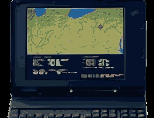 laptop-148723_960_720