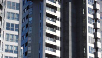 the-skyscraper-660936_960_720