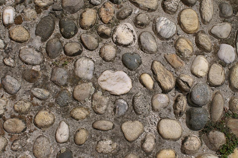 stones-1812156_960_720