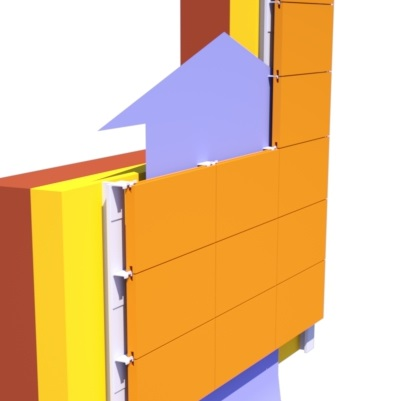 Ventilated_wall_scheme
