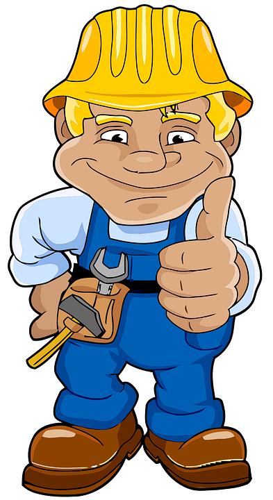 handyman-151827_960_720