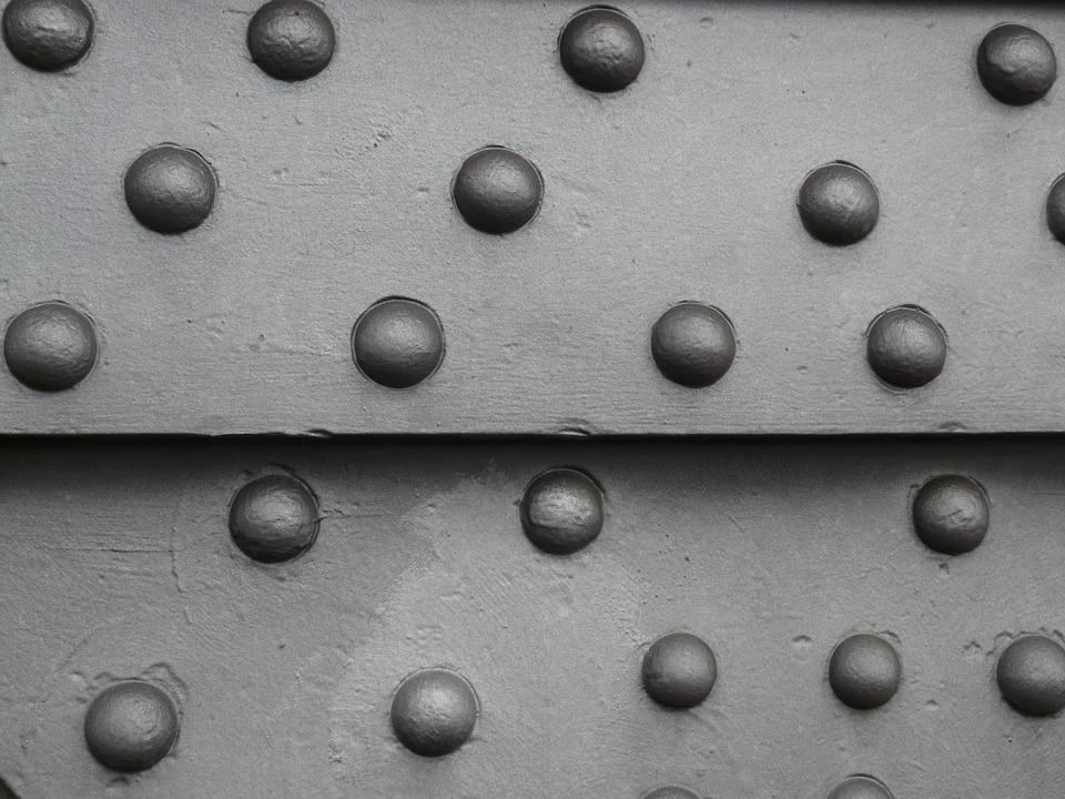 metal-6862_960_720