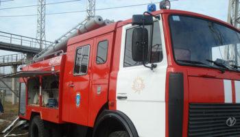 Пожарный_расчет_фирмы_ООО_Аудит-01
