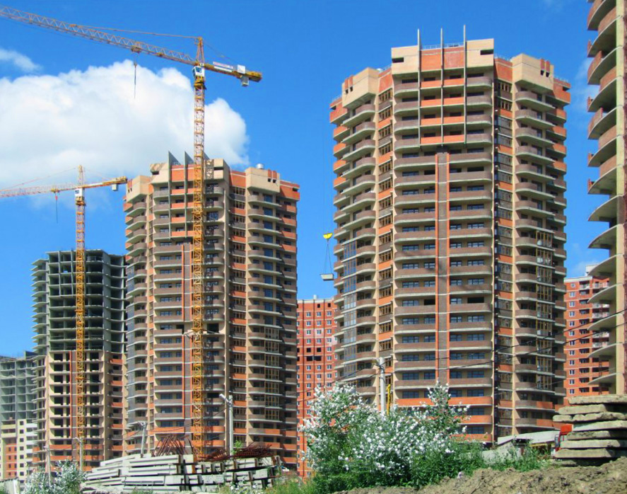 Строительство_в_Краснодаре