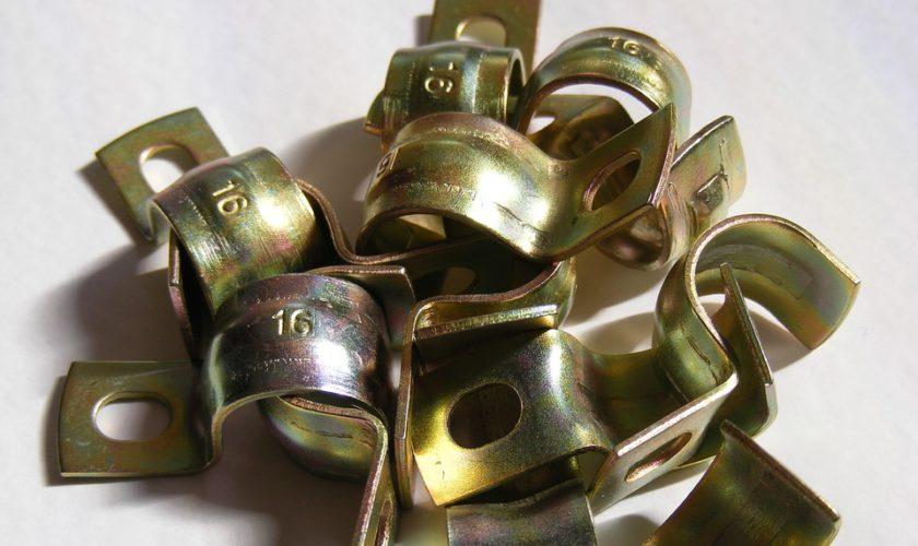 clamp-88223_960_720