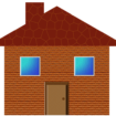 house-2079057_960_720