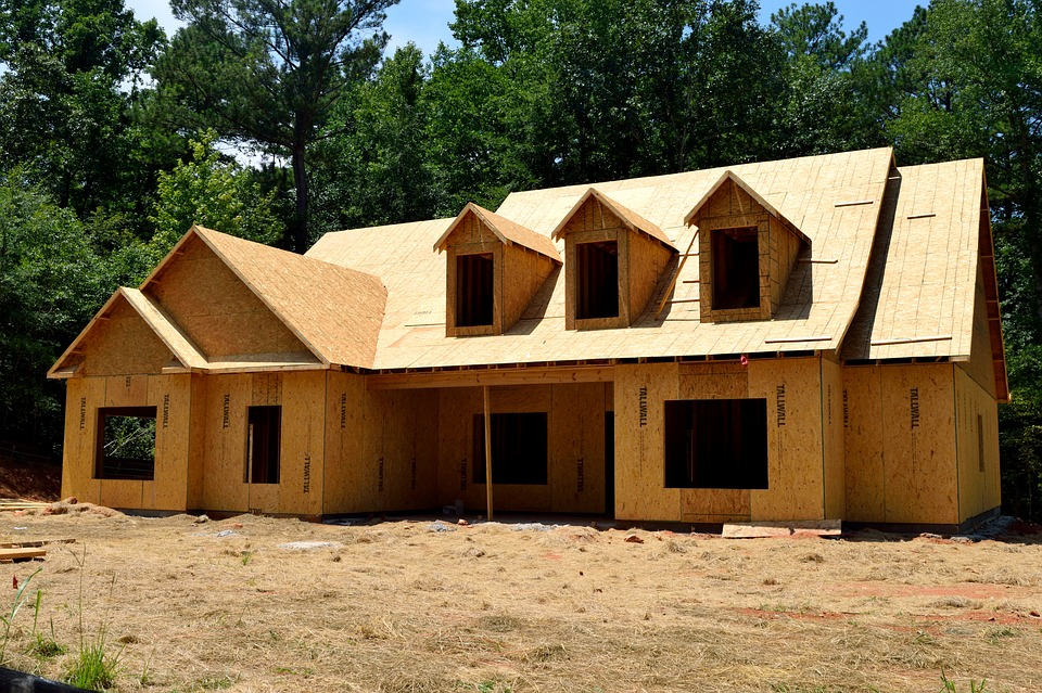 home-construction-2539111_960_720