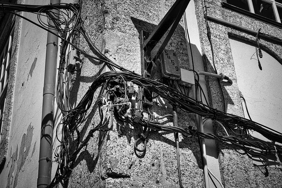 wiring-1266326_960_720