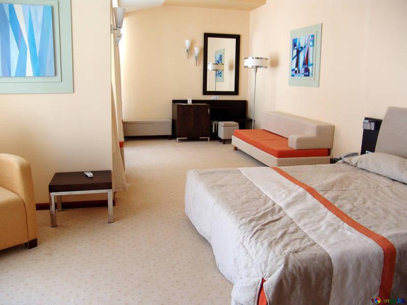furniture-sofas-spacious-light-bedroom-7888