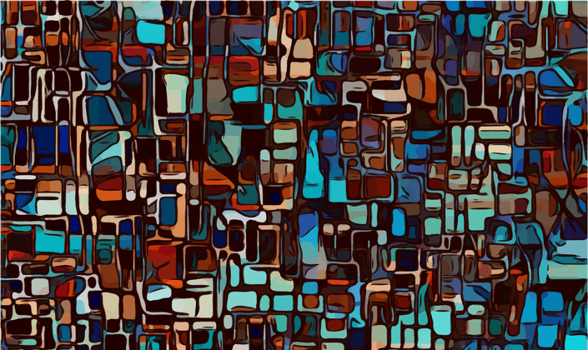 stained-glass-3347656_960_720