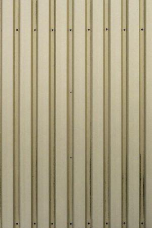 facade-3181935_960_720