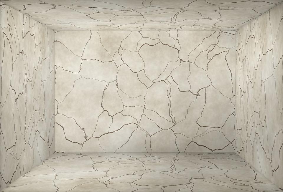 wall-2274885_960_720