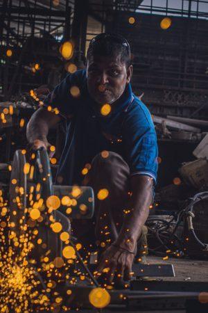 welding-3748485_960_720