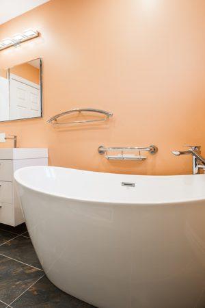 bathroom-2718924_960_720