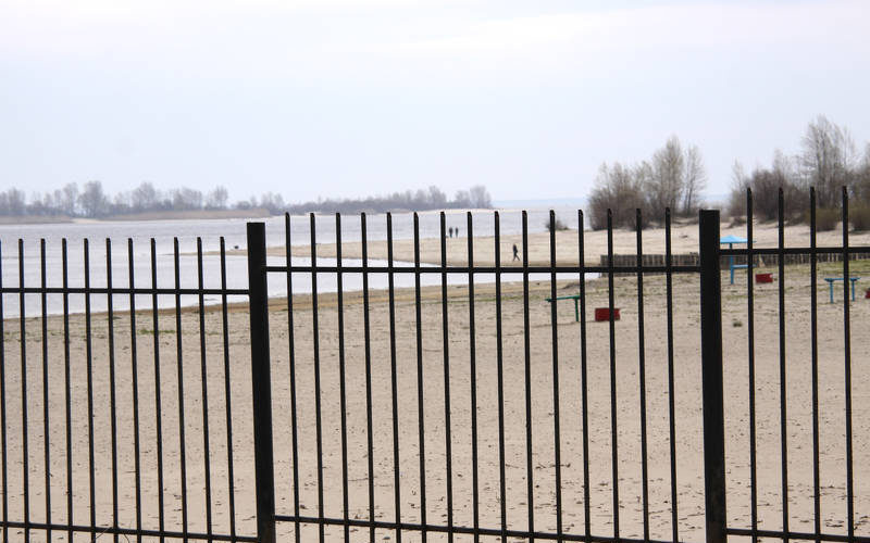 Free picture (Beach fence.) from https://torange.biz/beach-fence-5180