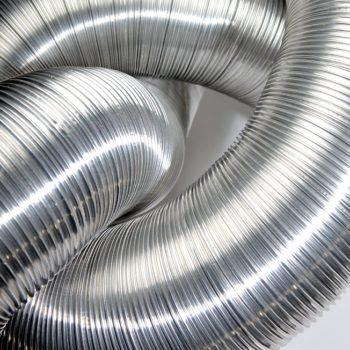 ventilation-pipe-1863148_960_720