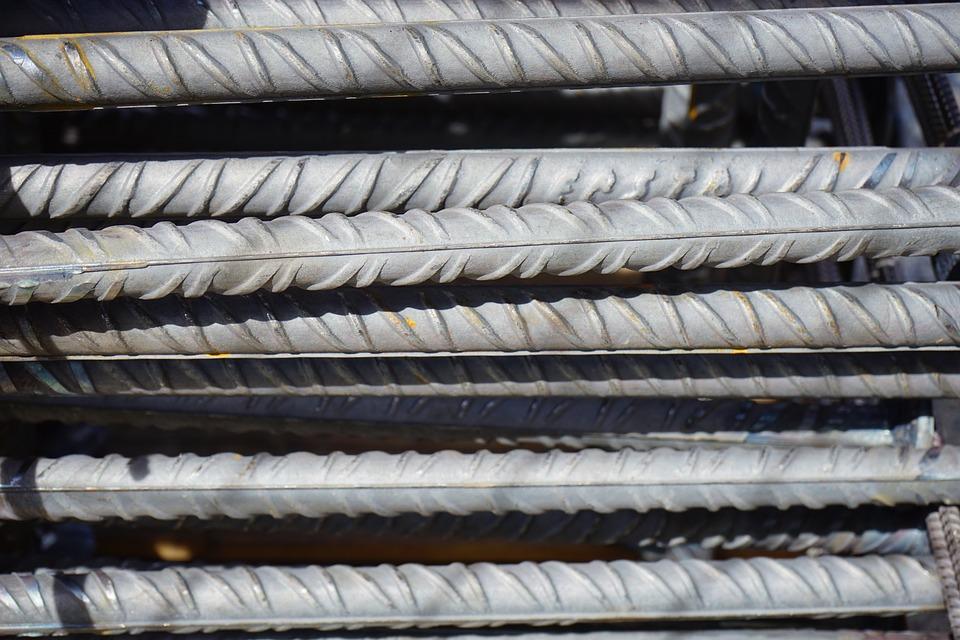 iron-rods-474810_960_720